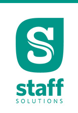 Staffsolutions e.U.