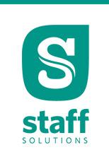 Staffsolutions e.U.